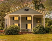 21712 BEECH DALY, Brownstown Twp image