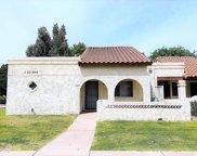5136 E Evergreen Street Unit #1072, Mesa image
