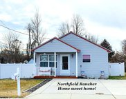 524 Dolphin Ave, Northfield image