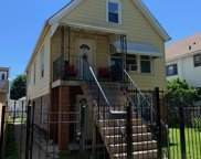 3409 W 38Th Place, Chicago image