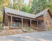 3686 Shoshone  Drive, Camp Connell image