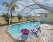 821 NW 20th AVE, Cape Coral image