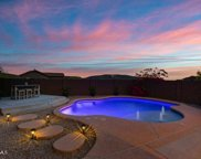 3767 W Desert Creek Lane, Anthem image
