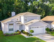 649 Silver Birch Place, Longwood image