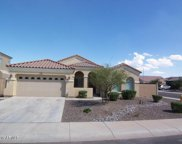 3689 S Cottonwood Court, Chandler image