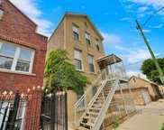 2412 South Bell Avenue, Chicago image