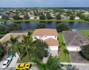 3032 Lake Butler  Court, Cape Coral image