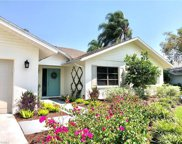 14617 Aeries Way Dr, Fort Myers image
