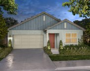 835  Clementine Drive, Rocklin image