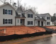 708 Shuttles  Way, Fort Mill image