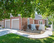 9877 Greensview Circle, Lone Tree image