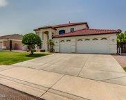 6859 E Culver Street, Mesa image