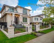2748 W 22nd Avenue, Vancouver image