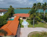 1615 N View Dr, Miami Beach image