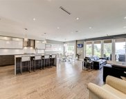 1042 Adderley Street, North Vancouver image