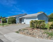 2336  Covered Wagon Circle, Elverta image