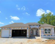 7250 Nw Clore Drive, Parkville image