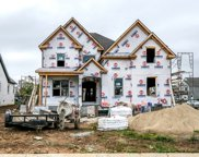2051 Autumn Ridge Way (Lot 240), Spring Hill image