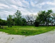 311 S Morrison Road, Raymore image