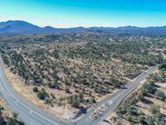 5075 W Almosta Ranch Road, Prescott image