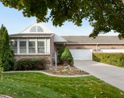 5218 S 3710   W, Taylorsville image