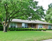 801 Clearwater Drive, Richardson image