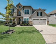 30073 Cibolo Meadow, Fair Oaks Ranch image