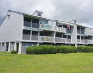 61 - #17D Inlet Point Dr., Pawleys Island image