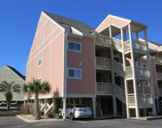 1000 Caswell Beach Road Unit #1102, Oak Island image