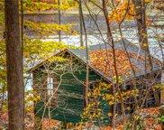 90-100 Little Pond  Road, Patterson image