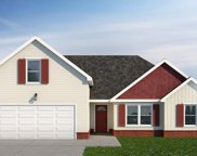 239 Sweetwater Landing Drive, North Augusta image