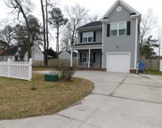 2991 Galberry Road, South Chesapeake image
