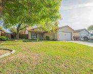 5715 Seasons Valley, Bakersfield image