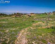 13780 Wildoak Drive, Colorado Springs image