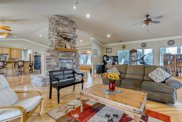 21253 Twin Oaks Lane, Anderson image