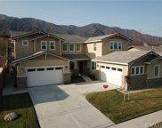 12360     Alamo Drive, Rancho Cucamonga image
