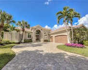 18910 Knoll Landing Dr, Fort Myers image