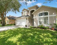 7962 Magnolia Bend Court, Kissimmee image