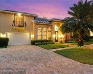 3071 NE 43rd St, Fort Lauderdale image
