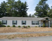 404 Blueberry Circle, Middleboro image
