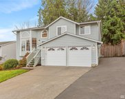 9806 12th Place SE, Lake Stevens image