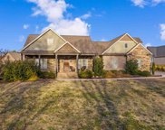 114 Blalock Coves Drive, Chesnee image