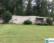 5710 Eastern Valley Rd, Mccalla image