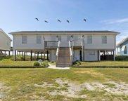 411 Ocean Drive, Emerald Isle image