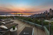 590 1st Avenue S Unit #614, Seattle image