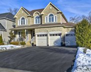 1883 Spruce Hill Rd, Pickering image