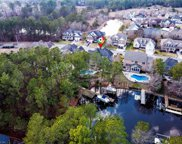 841 Falls Creek Drive, South Chesapeake image
