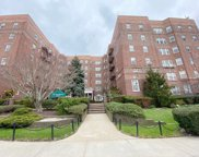 84-49 168th  Street Unit #1A, Jamaica Hills image