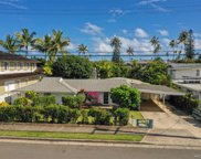 4735 Farmers Road, Honolulu image