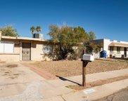 6579 E Hawk, Tucson image